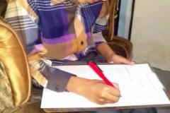 Story-Writing-Activity-1