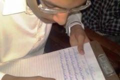 Story-Writing-Activity-10