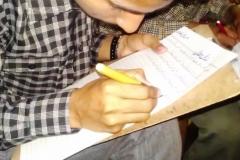 Story-Writing-Activity-11