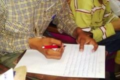 Story-Writing-Activity-12