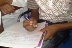 Story-Writing-Activity-13