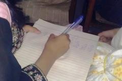 Story-Writing-Activity-14