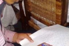 Story-Writing-Activity-16