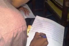 Story-Writing-Activity-19