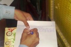 Story-Writing-Activity-20