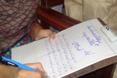 Story-Writing-Activity-3