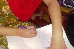 Story-Writing-Activity-4