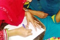 Story-Writing-Activity-8