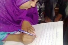 Story-Writing-Activity-9
